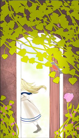 secretgarden02