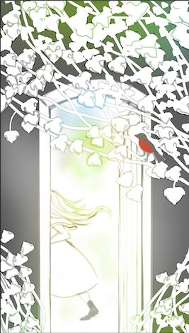 secretgrden01